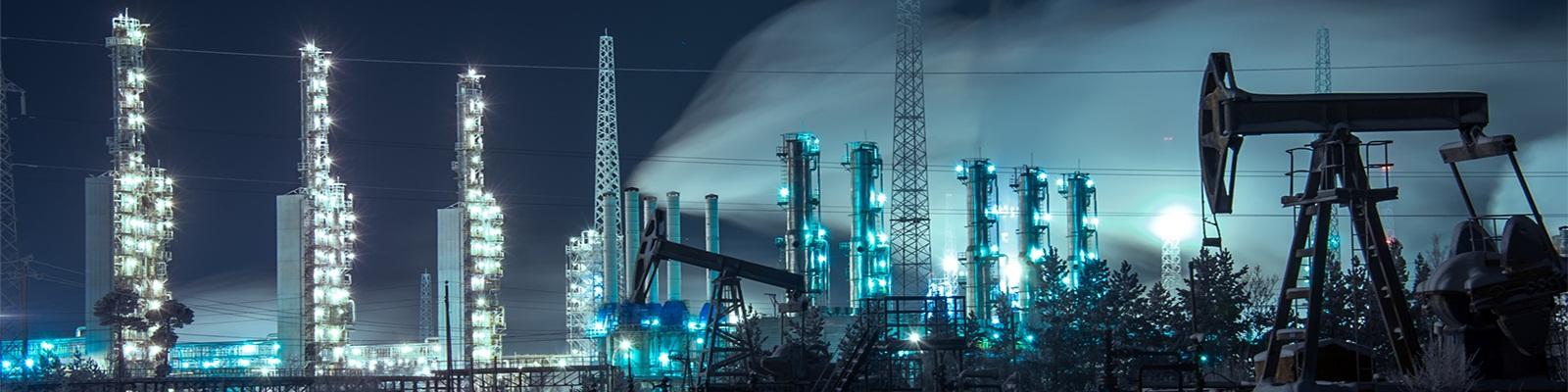 Export of bitumen